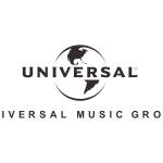 UNIVERSAL-MUSIC-GROUP-vector-logo